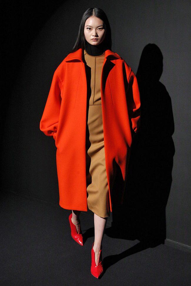 palto-kokon-foto109