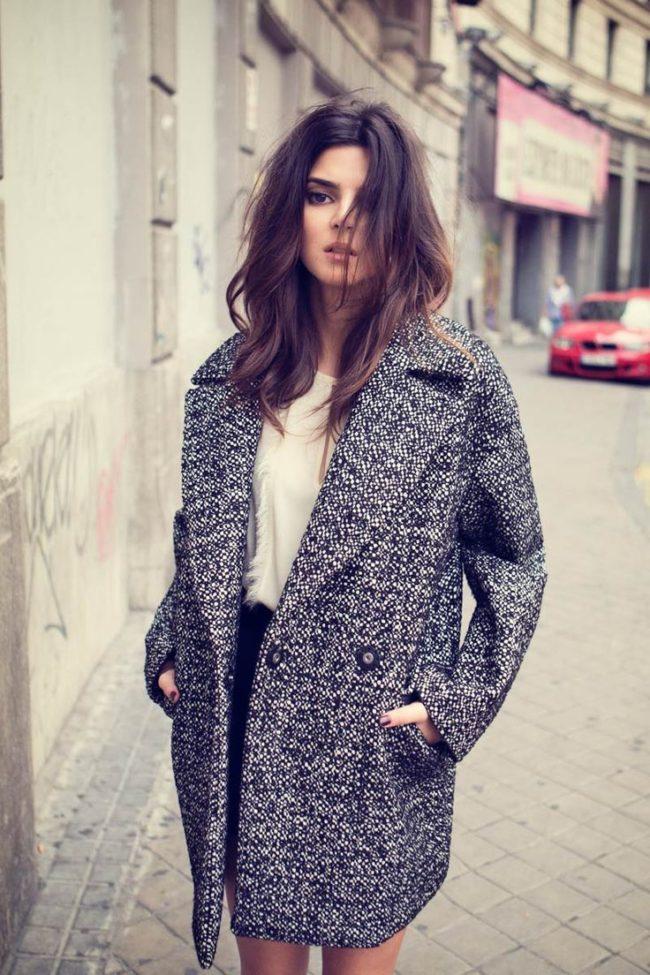 palto-kokon-foto101