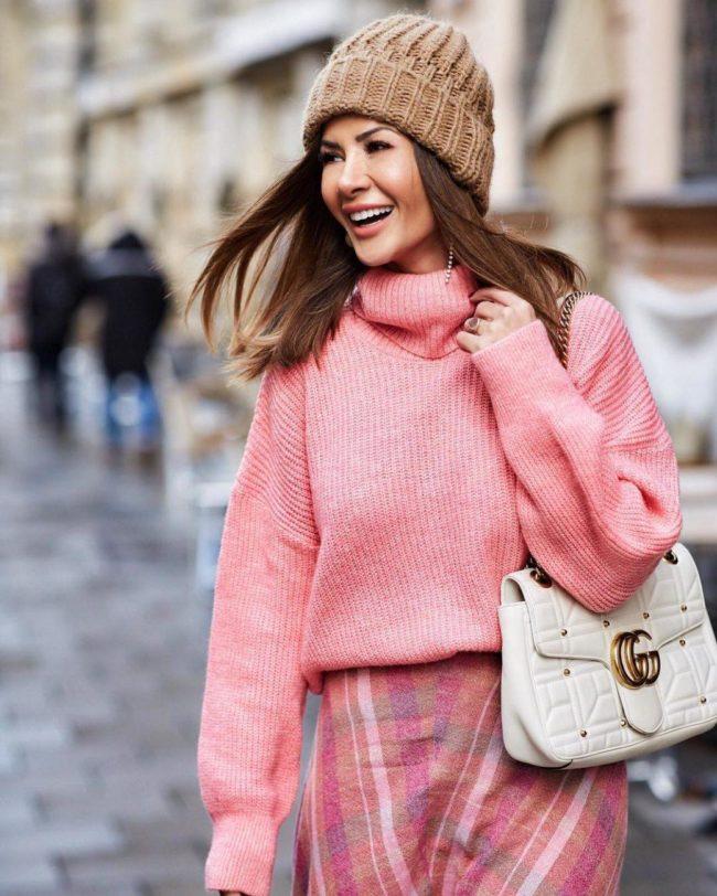 Как одеться стильно и дешево?