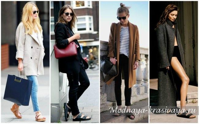 пиджаки, пальто, спенсеры