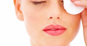 demakijazh-sredstva-lica-glaz
