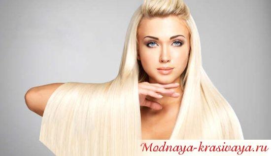kogda-strich-volosy3
