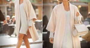 palto-kimono
