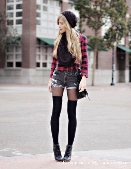 Худенькие девушки в джинсах фото фото 762-453