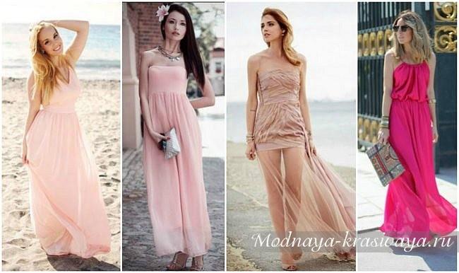 комиссионный магазин элитной одежды украина