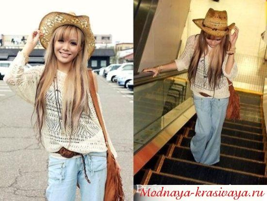 shljapa-cowboy-hat-foto02