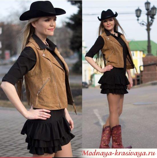 shljapa-cowboy-hat-foto03