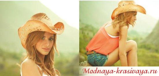 shljapa-cowboy-hat-foto06
