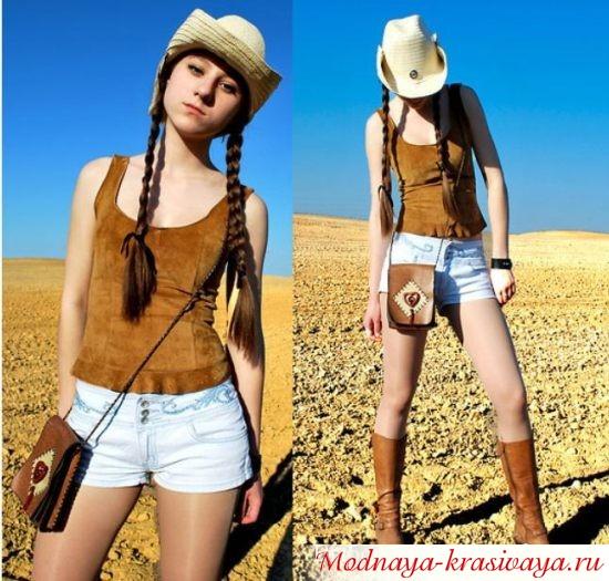shljapa-cowboy-hat-foto08