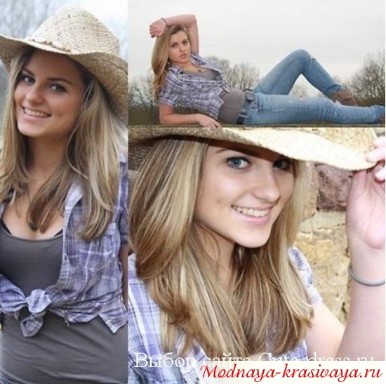 shljapa-cowboy-hat-foto09