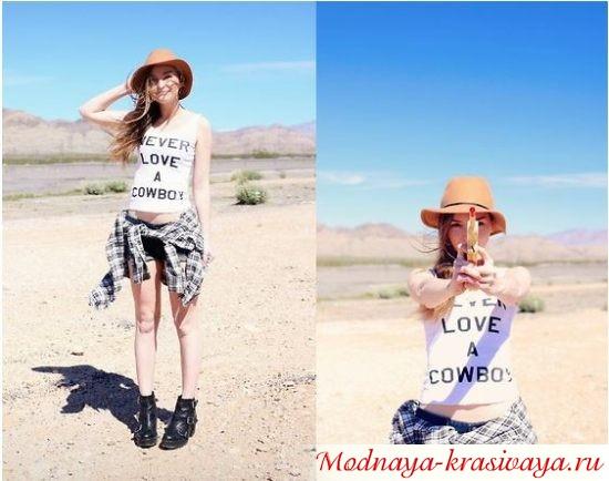 shljapa-cowboy-hat-foto14